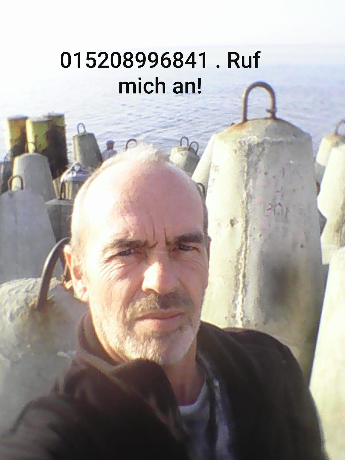 Olive64  aus Sachsen,Deutschland